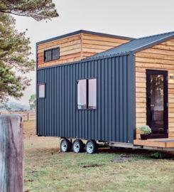 Häuslein Tiny House Co